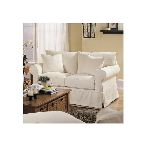 wayfair furniture clearance 28 images klaussner  : Klaussner Furniture Jenny Loveseat 012013120422 from 45.76.165.227 size 500 x 500 jpeg 39kB