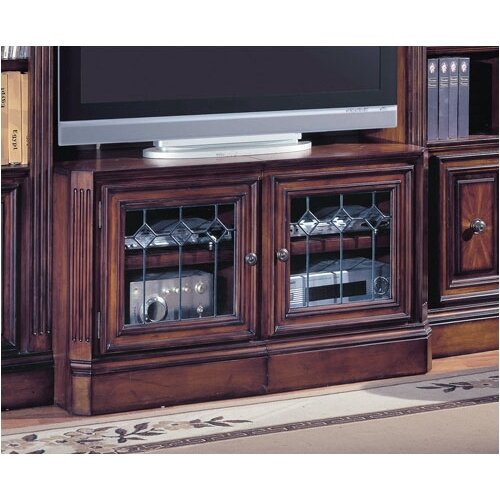 "Parker House Furniture Huntington 72"" TV Stand"