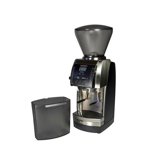 Vario Electric Burr Coffee Grinder