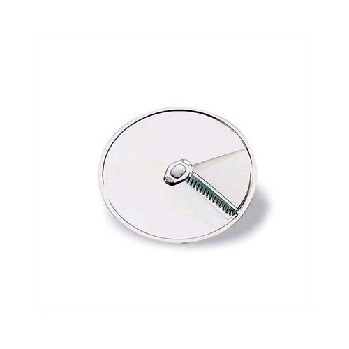 Bosch Universal Plus Julienne Disk