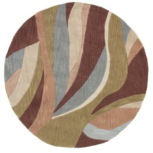 LR Resources Fashion Geometric Rug