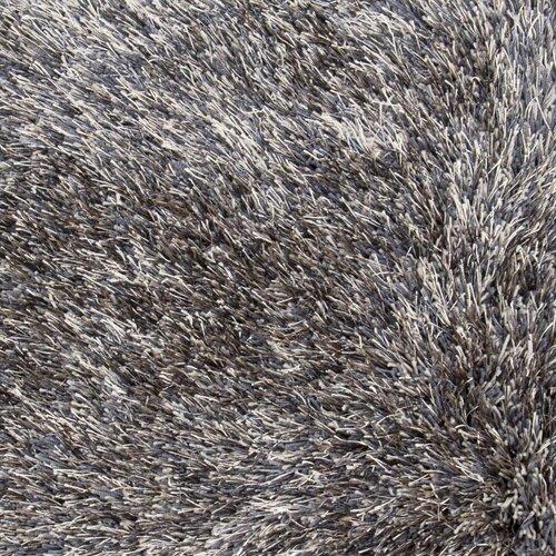 Lr Resources Senses Shag Gray Area Rug Amp Reviews Wayfair