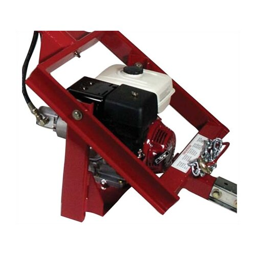 Rice Hydro Standard Series Towable Auger
