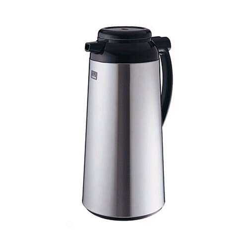 Premium Thermal 8 Cup Carafe