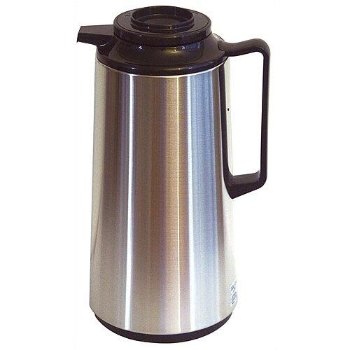 Thermal 8 Cup Carafe