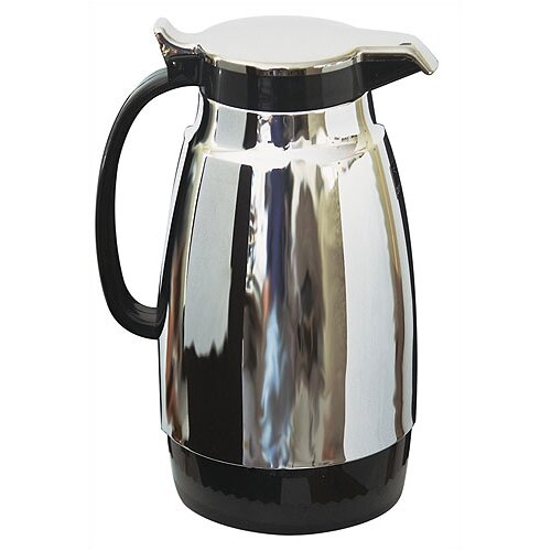 Easy-Serve Handy 4 Cup Carafe