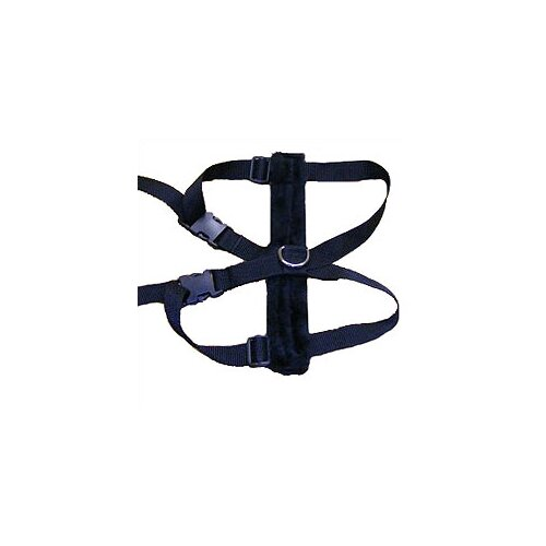 Lookout Dog Harness