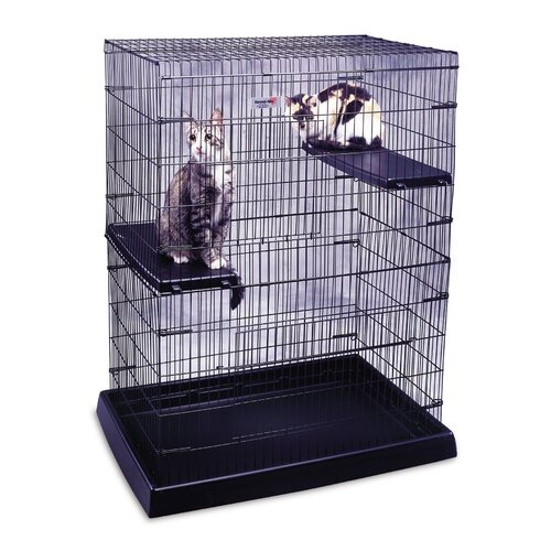 Kennel Aire Playpen Cats Kennel Aire Cat Cage Playpen