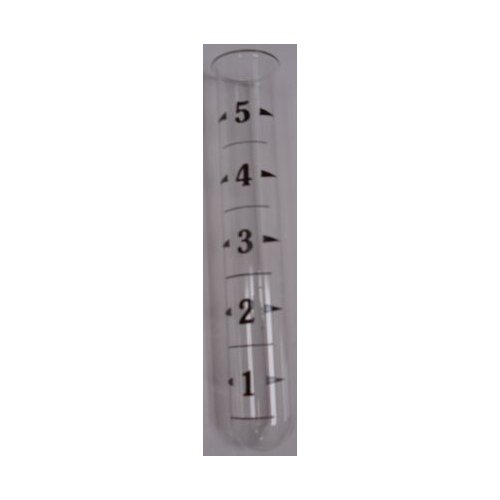 Replacement Rain Gauge