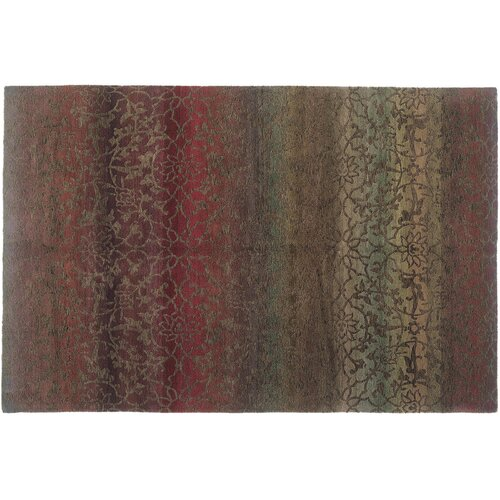 Wildon Home ® Divine Rug