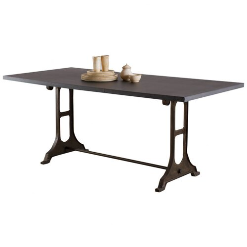 Wildon Home ® Gwalior Dining Table