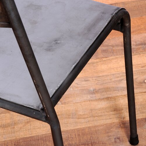 Wildon Home ® Alleppey Stacking Chair