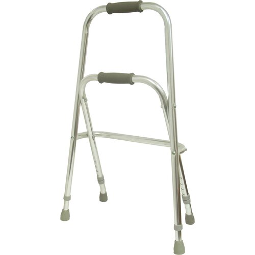 ConvaQuip Bariatric Side Walker