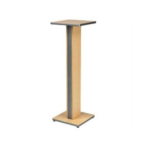"Raxxess Config-U-Raxx 42"" Fixed Height Speaker Stand (Set of 2)"
