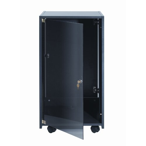 Raxxess Elite Rack front doors- ERKD