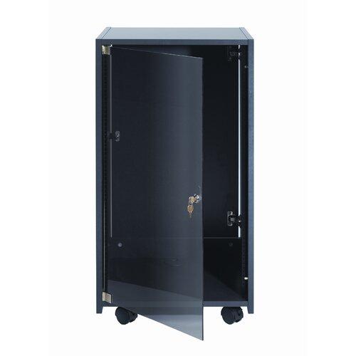 Raxxess Elite Rack front doors- ERKD
