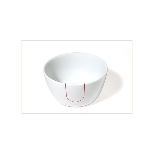 KAHLA Five Senses Touch! Small Serving Bowl