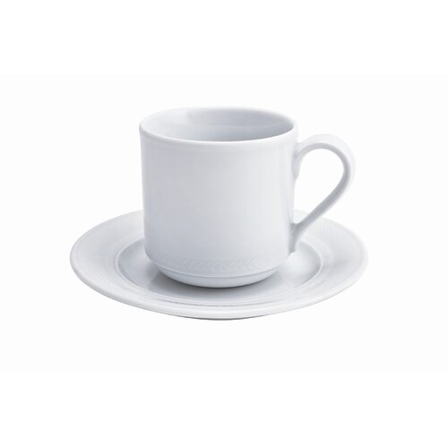 KAHLA Matinee Coffee Cups - All Modern Exclusive