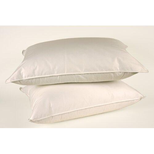 Dreamaire Temperature Regulating Pillow