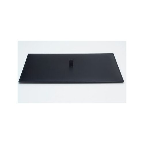 WOLF Vault Trays Accessory Tray Lid