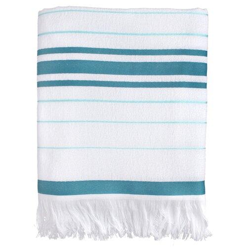 Nine Space Etesian Fouta Bath Towel