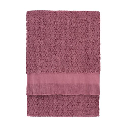 Nine Space Dotty 2 Piece Towel Set