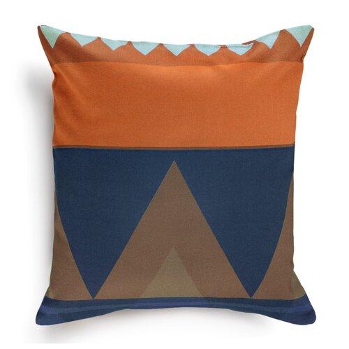 Savanna Pillow Cover
