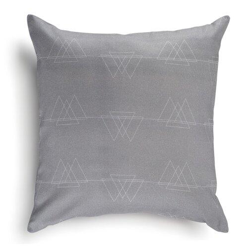 Perissa Pillow Cover