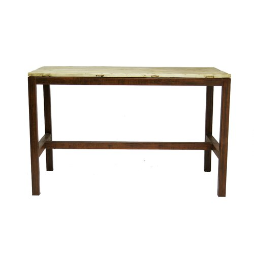 Zentique Inc. Rustique Dining Table