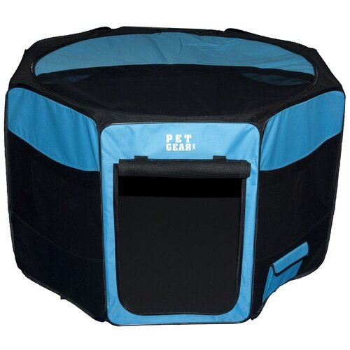 Pet Gear Pet Pen