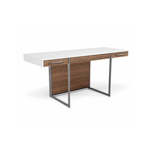 BDI Writing Desk