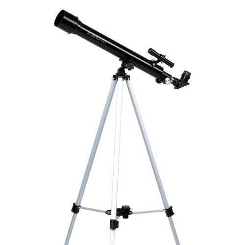Rokinon Refractor Telescope