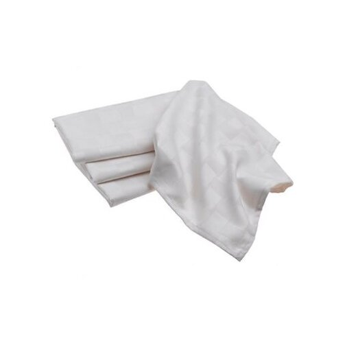 Bardwil Tablecloths Bardwil Home - Reflections Napkin (Set of 4)