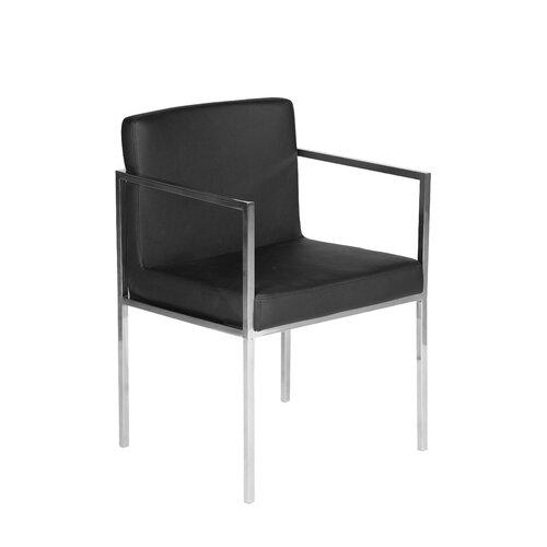 Glen Arm Chair (Set of 2)