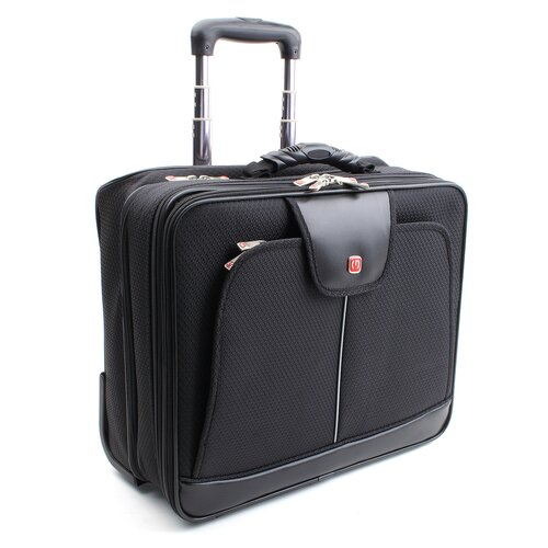Merax Laptop Briefcase