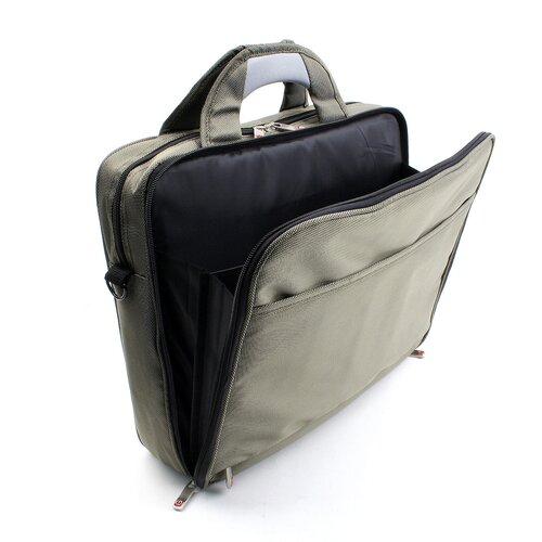 Merax Transporter Laptop Carrying Case