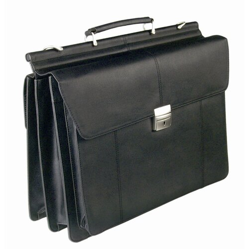Merax Professional Laptop Briefcase