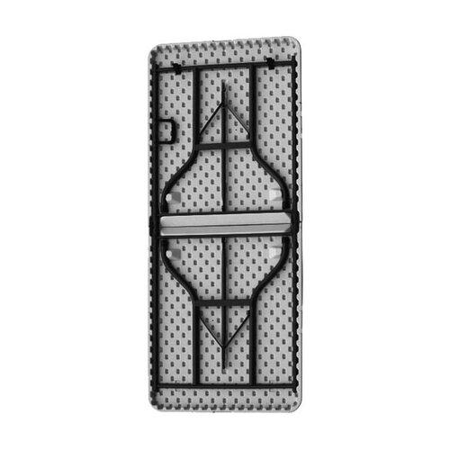 "Merax 72"" Rectangular Folding Table"