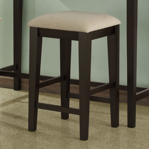"Monarch Specialties Inc. 24"" Bar Stool"