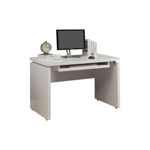 Monarch Specialties Inc. Computer Desk III