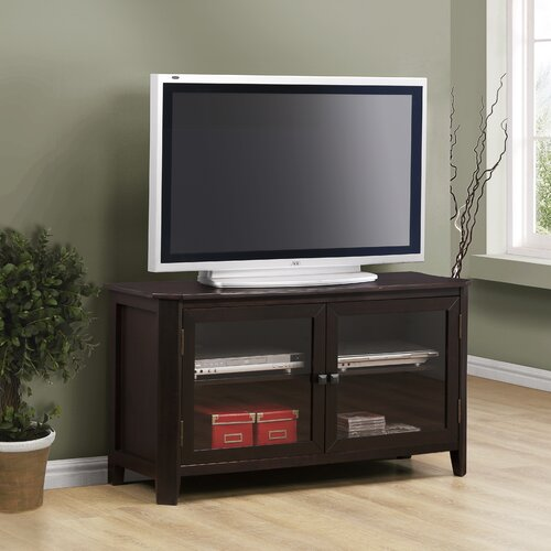 "Monarch Specialties Inc. 47"" TV Stand"