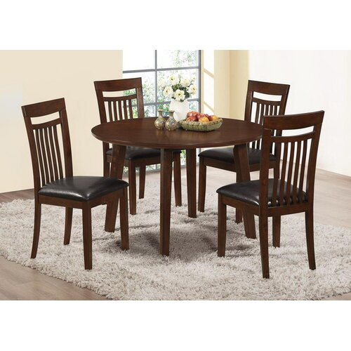 Monarch Specialties Inc. Side Chair