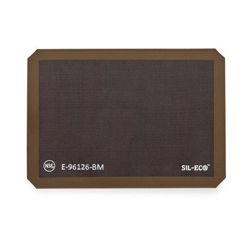 SIL-ECO US Half Size Bread Liner