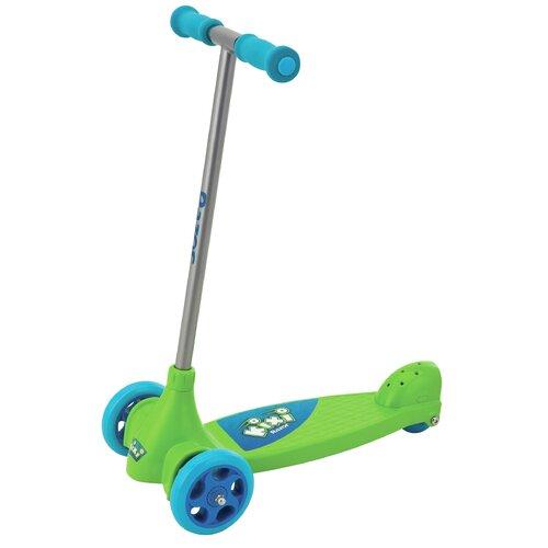 Razor Jr. Kix Scooter