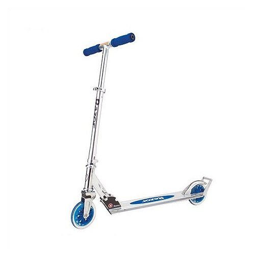 A3 Kick Scooter