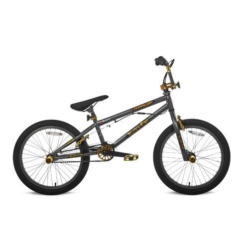 """Razor Boy's 20"""" Barrage BMX Bike"""