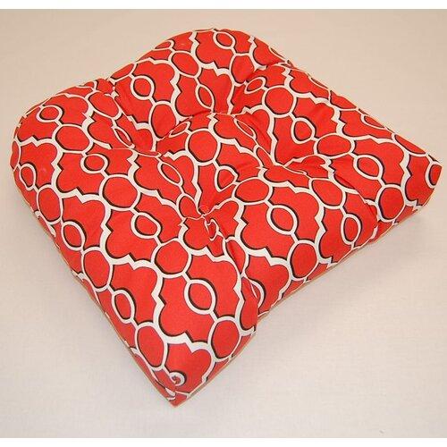 Drammen Cushion (Set of 2)