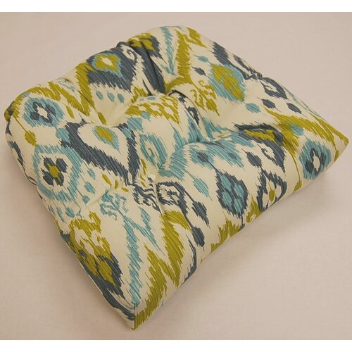 Shedlack Cushion (Set of 2)