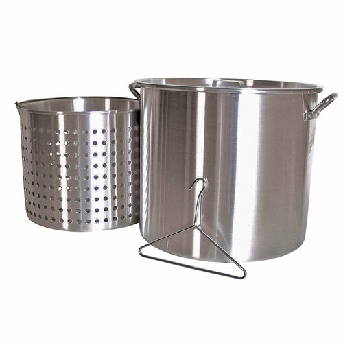 40-qt. Multi-Pot