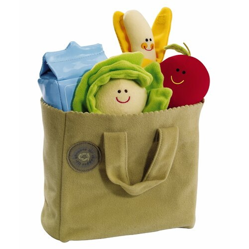 Early Year Early Years Lil' Shopper Play Set